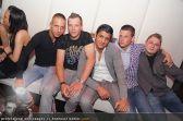 Boys Night XXL - Cameo - Fr 23.04.2010 - 10