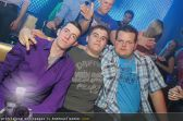 Boys Night XXL - Cameo - Fr 23.04.2010 - 11