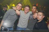 Boys Night XXL - Cameo - Fr 23.04.2010 - 111