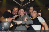 Boys Night XXL - Cameo - Fr 23.04.2010 - 112