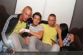 Boys Night XXL - Cameo - Fr 23.04.2010 - 117