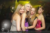 Boys Night XXL - Cameo - Fr 23.04.2010 - 119