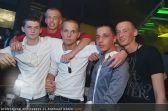 Boys Night XXL - Cameo - Fr 23.04.2010 - 12