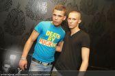 Boys Night XXL - Cameo - Fr 23.04.2010 - 120