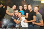 Boys Night XXL - Cameo - Fr 23.04.2010 - 129