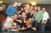 Boys Night XXL - Cameo - Fr 23.04.2010 - 132