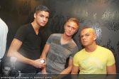 Boys Night XXL - Cameo - Fr 23.04.2010 - 133