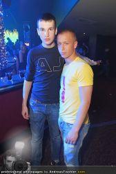 Boys Night XXL - Cameo - Fr 23.04.2010 - 135