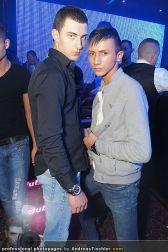 Boys Night XXL - Cameo - Fr 23.04.2010 - 136