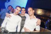 Boys Night XXL - Cameo - Fr 23.04.2010 - 137