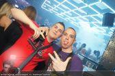 Boys Night XXL - Cameo - Fr 23.04.2010 - 15