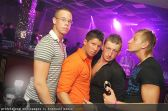 Boys Night XXL - Cameo - Fr 23.04.2010 - 18