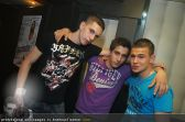 Boys Night XXL - Cameo - Fr 23.04.2010 - 23