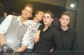 Boys Night XXL - Cameo - Fr 23.04.2010 - 24