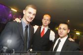 Boys Night XXL - Cameo - Fr 23.04.2010 - 27
