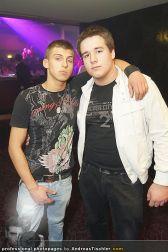 Boys Night XXL - Cameo - Fr 23.04.2010 - 29