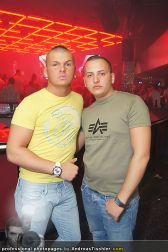 Boys Night XXL - Cameo - Fr 23.04.2010 - 3