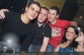 Boys Night XXL - Cameo - Fr 23.04.2010 - 48