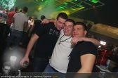 Boys Night XXL - Cameo - Fr 23.04.2010 - 63