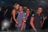 Boys Night XXL - Cameo - Fr 23.04.2010 - 68