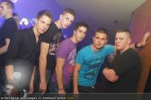 Boys Night XXL - Cameo - Fr 23.04.2010 - 7
