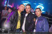 Boys Night XXL - Cameo - Fr 23.04.2010 - 76