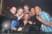 Boys Night XXL - Cameo - Fr 23.04.2010 - 84
