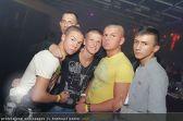Boys Night XXL - Cameo - Fr 23.04.2010 - 9