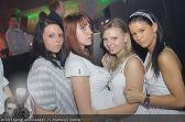 White Sensation - Cameo - Sa 24.04.2010 - 40