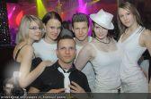 White Sensation - Cameo - Sa 24.04.2010 - 6