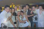 White Sensation - Cameo - Sa 24.04.2010 - 80