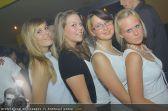 White Sensation - Cameo - Sa 24.04.2010 - 81