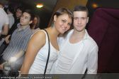 White Sensation - Cameo - Sa 19.06.2010 - 12