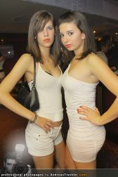 White Sensation - Cameo - Sa 19.06.2010 - 14