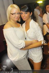 White Sensation - Cameo - Sa 19.06.2010 - 77