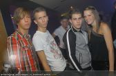Partynacht - Cameo - Fr 06.08.2010 - 31