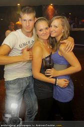 Partynacht - Cameo - Fr 06.08.2010 - 89