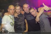 Partynacht - Cameo - Fr 06.08.2010 - 90