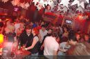 Birthday Club - Club 2 - Fr 15.01.2010 - 2