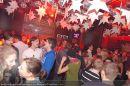 Birthday Club - Club 2 - Fr 15.01.2010 - 6
