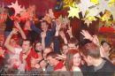 Barfly - Club2 - Fr 22.01.2010 - 65