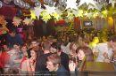 Barfly - Club2 - Fr 22.01.2010 - 66