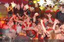 Barfly - Club2 - Fr 22.01.2010 - 72