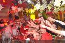 Barfly - Club2 - Fr 22.01.2010 - 75
