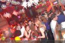 Free Night - Club2 - Fr 29.01.2010 - 19