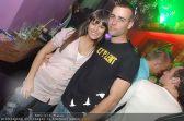 Free Night - Club 2 - Fr 23.04.2010 - 1