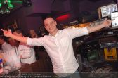 Free Night - Club 2 - Fr 23.04.2010 - 15