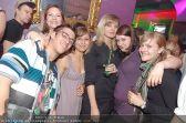 Free Night - Club 2 - Fr 23.04.2010 - 18