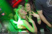 Free Night - Club 2 - Fr 23.04.2010 - 20