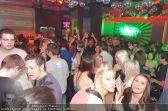 Free Night - Club 2 - Fr 23.04.2010 - 21